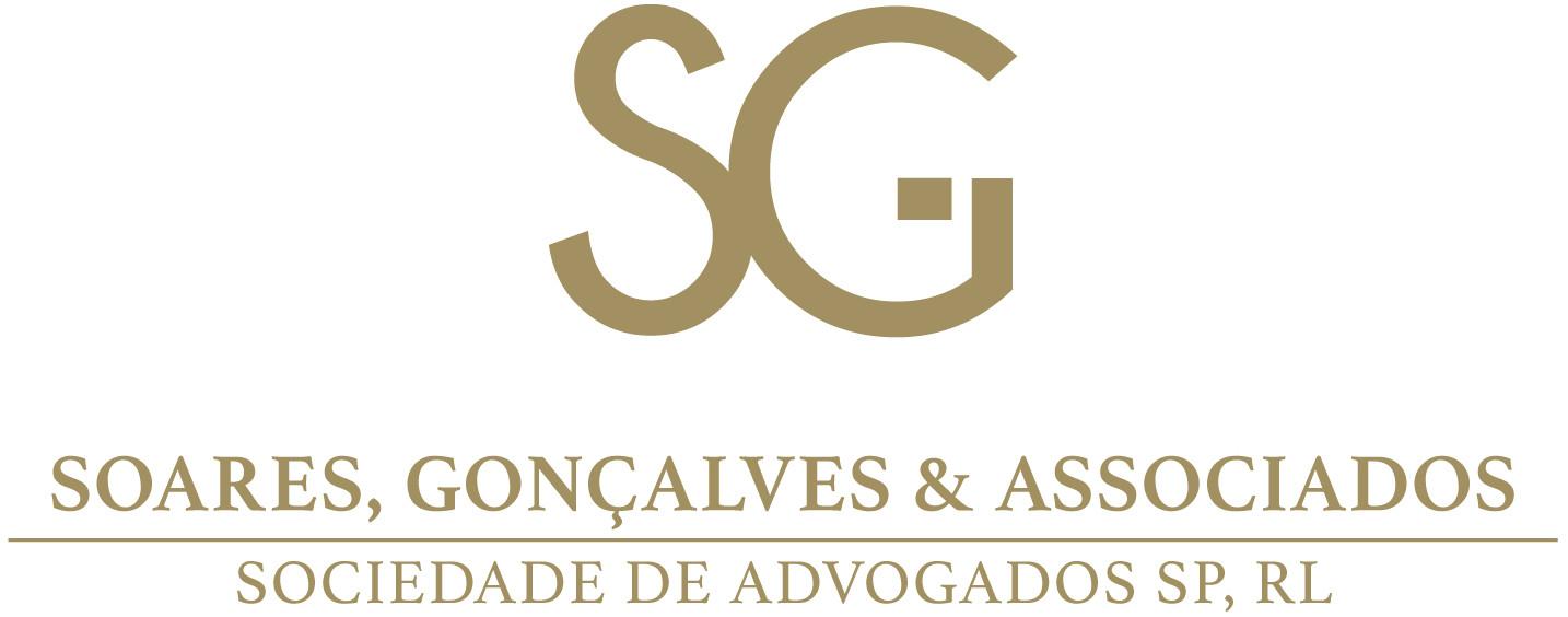 Soares, Gonçalves & Associados